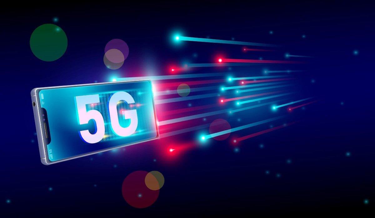Türkiye'de internet hızı 56 GBps seviyesine ulaşacak