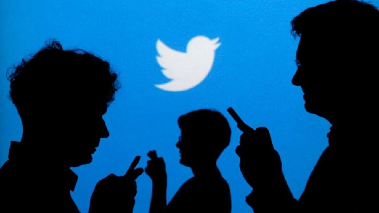 Twitter hikayeler özelliğine kavuştu