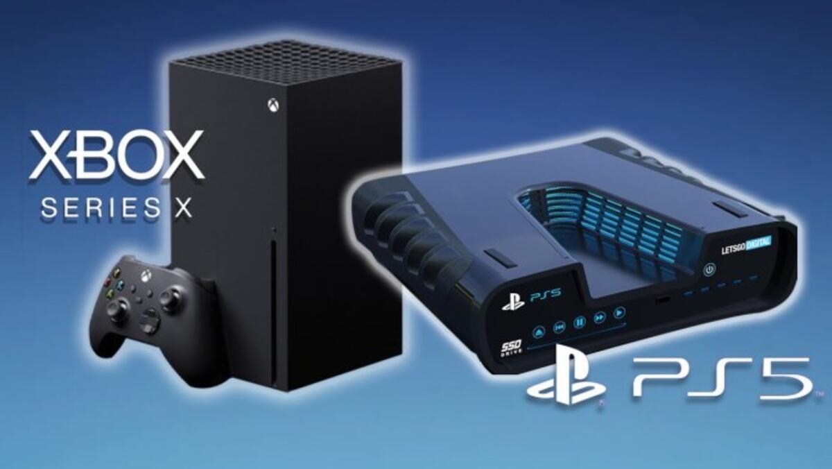 Xbox Series X özellikleri neler