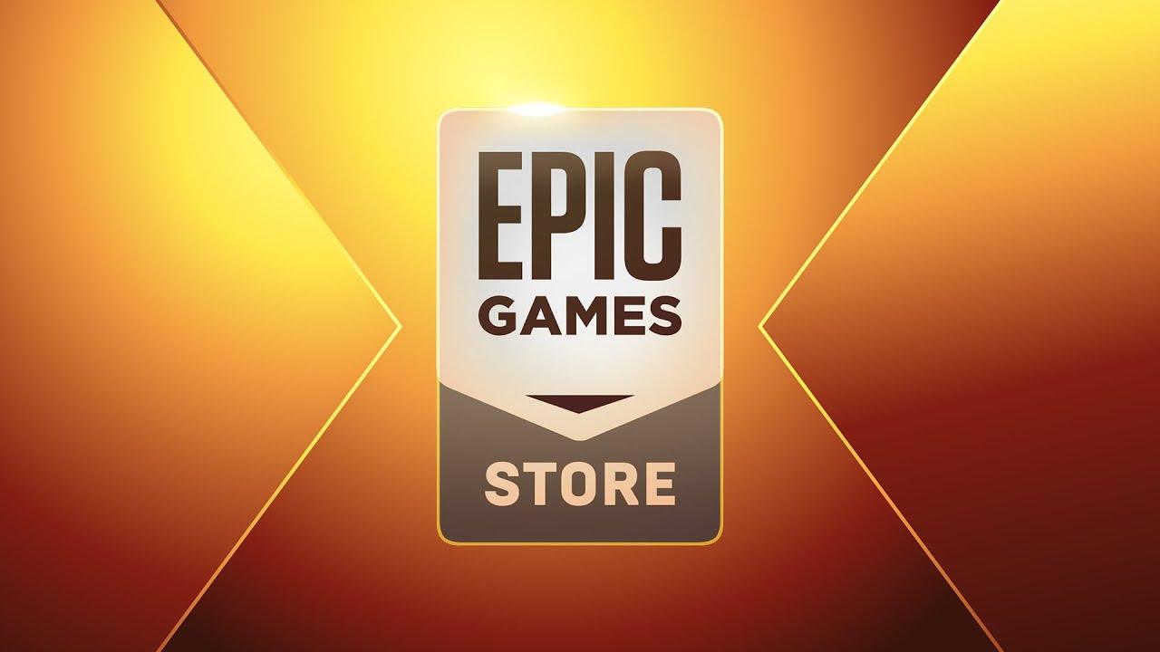 Epic Games Muhteşem Cuma