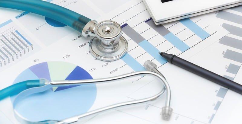 Sağlık Sektöründe Teknolojinin Önemi