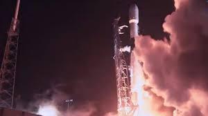 İsrail, 2024'te Bir Kez Daha Ay'a Gitmeyi Deneyecek