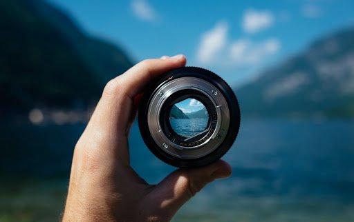 Fotoğraf Boyutu Küçültme İşlemi Nasıl Yapılır?