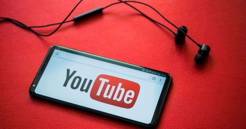 Kaliteli YouTube içeriği
