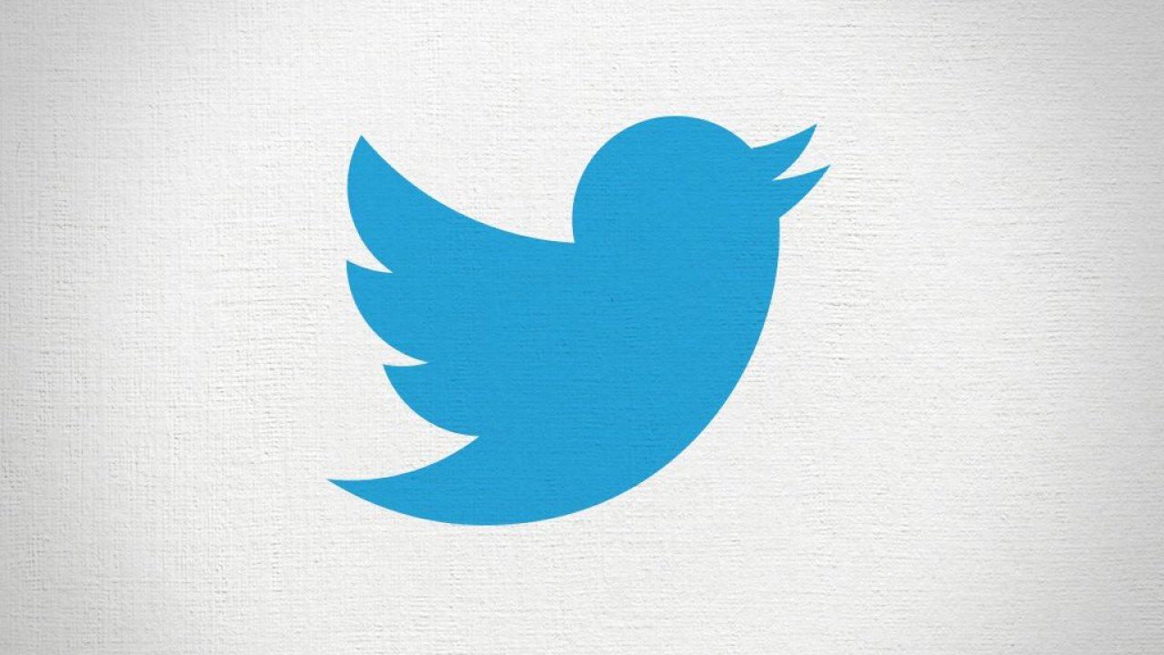 Twitter reklam yasağı