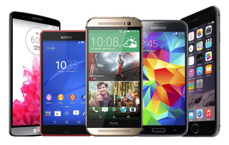 Akıllı Telefonları Güvenli Kullanma Yolları Nelerdir?