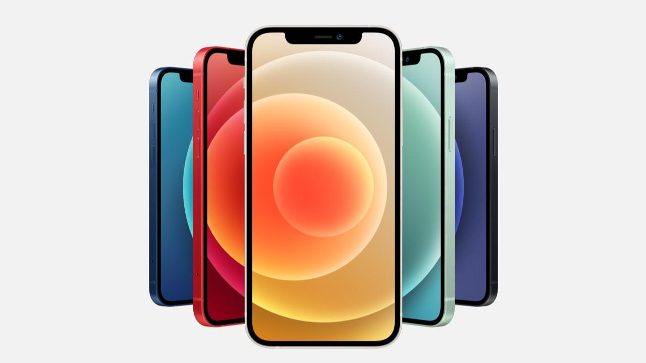 IOS 15 Güncellemesini Alacak iPhone Modelleri