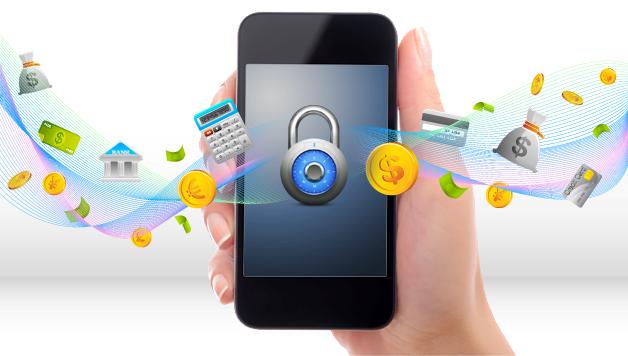 Akıllı Telefonunuzu Güvenli Bir Şekilde Kullanın