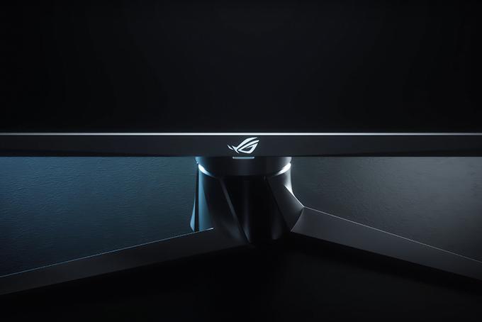 ASUS 2021 model