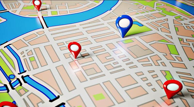 Google Haritalar yenilikleri