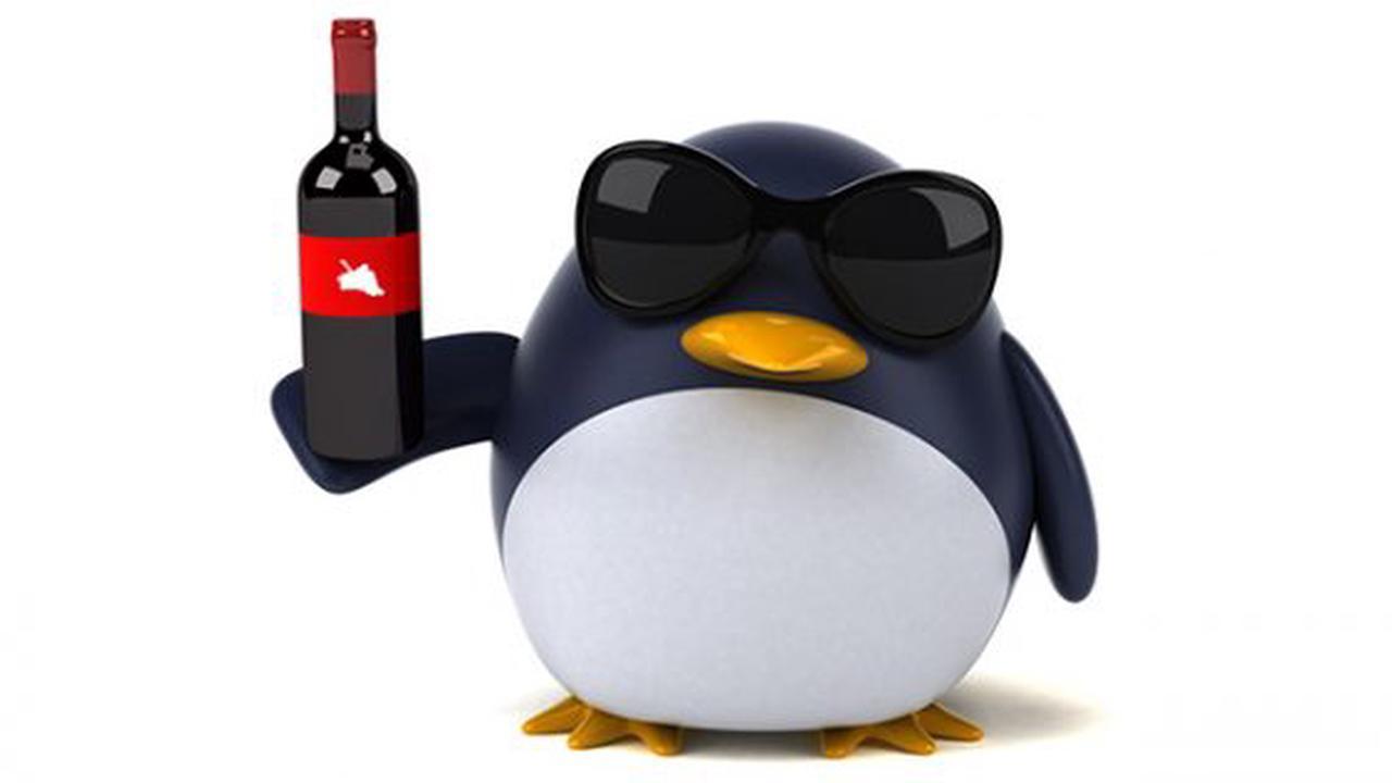 Wine 6.0 yenilikleri