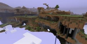Minecraft 1.16.5 özellikleri
