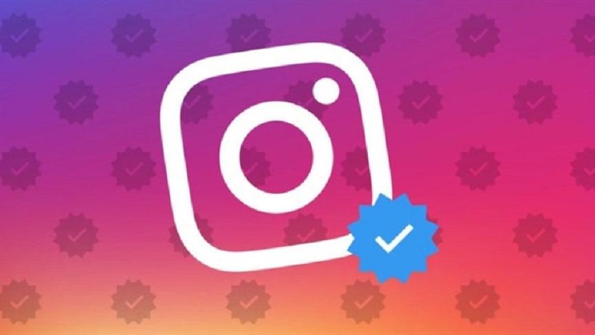 Instagram girişimi