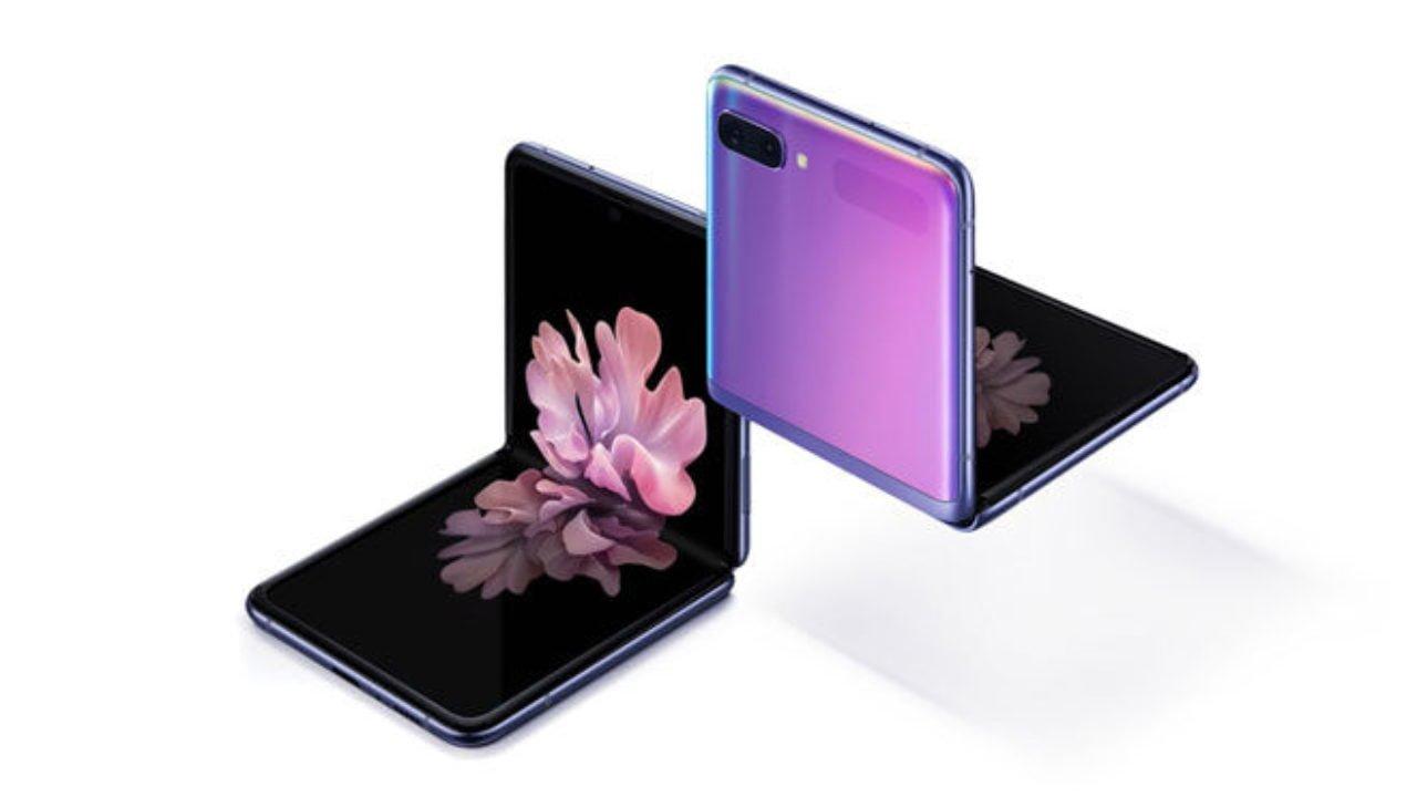 Samsung girişimi ve büyüme hikayesi