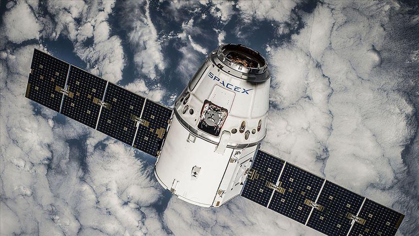 SpaceX Firmasının Uzaya Bir Anda 143 Adet Uydu Yollayacağı Transporter-1 Görevinin Tarihi İleri Bir Zamana Alındı
