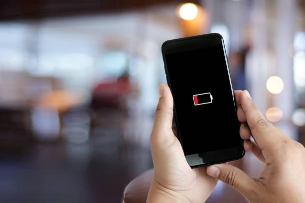 iPhone Cihazlarda Batarya Koruma Yolları